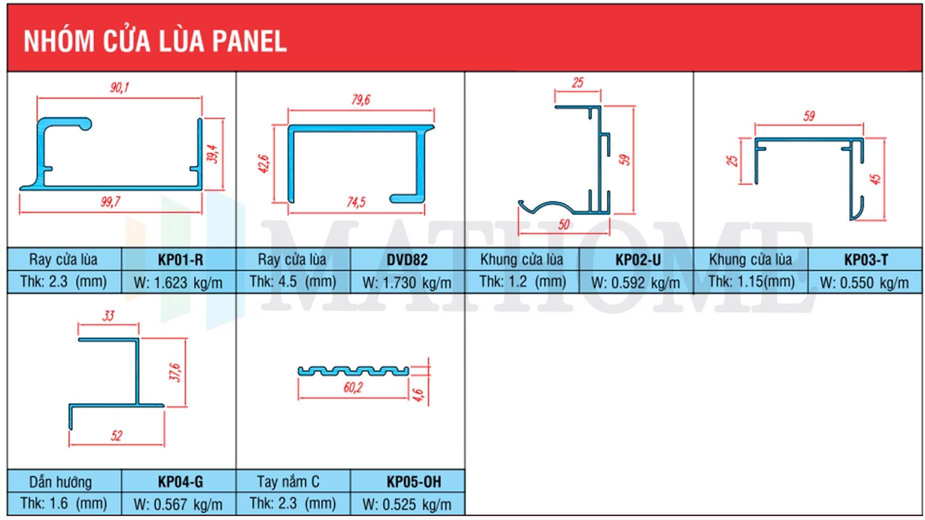 phu-kien-nhom-cua-truot-panel