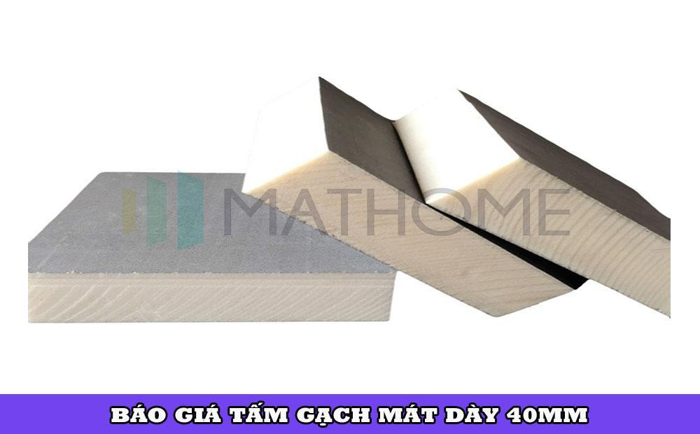 bao-gia-tam-gach-mat-day-40mm