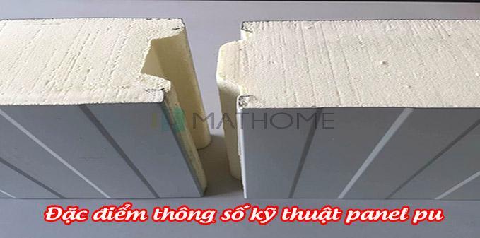 thong-so-ky-thuat-panel-pu