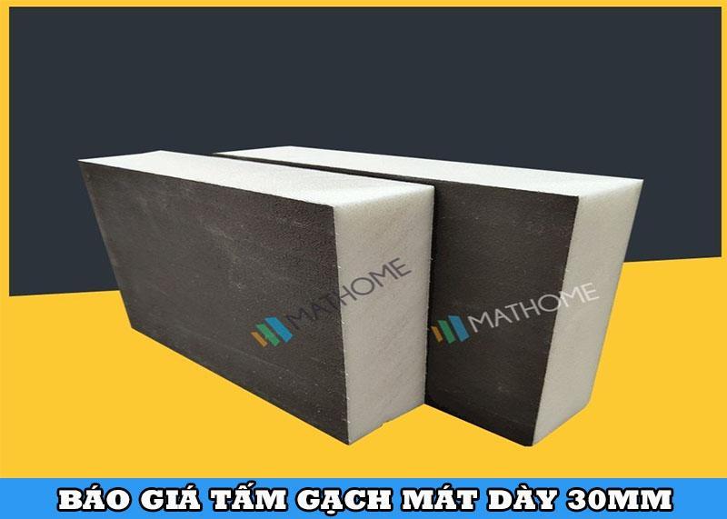 gia-tam-gach-mat-day-30mm-bao-nhieu