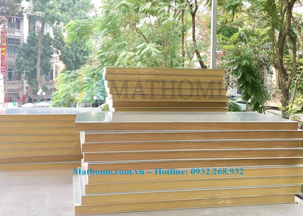 cong-trinh-lap-dat-phong-kham-bang-panel-tai-ha-noi