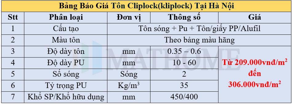 nha-may-san-xuat-va-cung-cap-ton-cliplock-kliplock-pu-2-song-uy-tin-tai-ha-noi