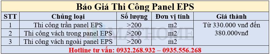 thi-cong-nha-xuong-bang-panel-ton-xop-cach-nhiet